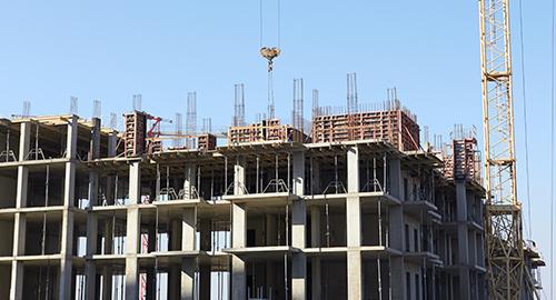 settore-edilizia