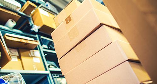 settore-imballaggio